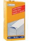 3437 Etykiety / Paski Avery Zweckform do frankownic 168 x 40mm, 500 pasków w opa